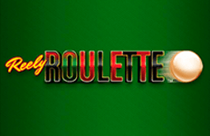 Reely Roulette онлайн